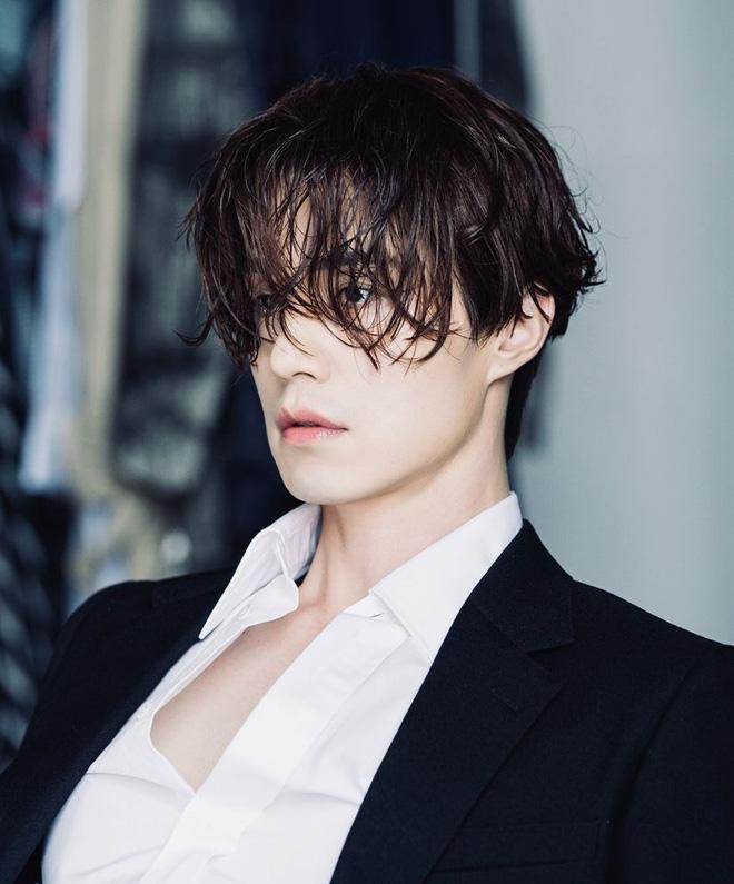 Trời ơi showbiz có ai được như Yoona: Sắp được cặp với 7 tài tử hạng A cực phẩm, Hyun Bin và Lee Dong Wook chưa phải hot nhất - Ảnh 4