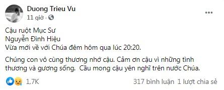 Hoai Linh 4