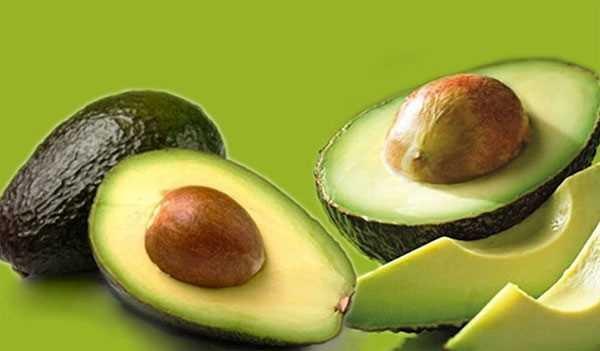 5 loại hạt thường bị vứt đi nhưng lại là thần dược cho sức khỏe - Ảnh 4