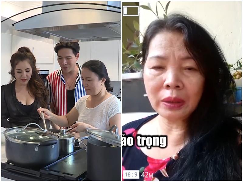 Luu Viet Hung 4