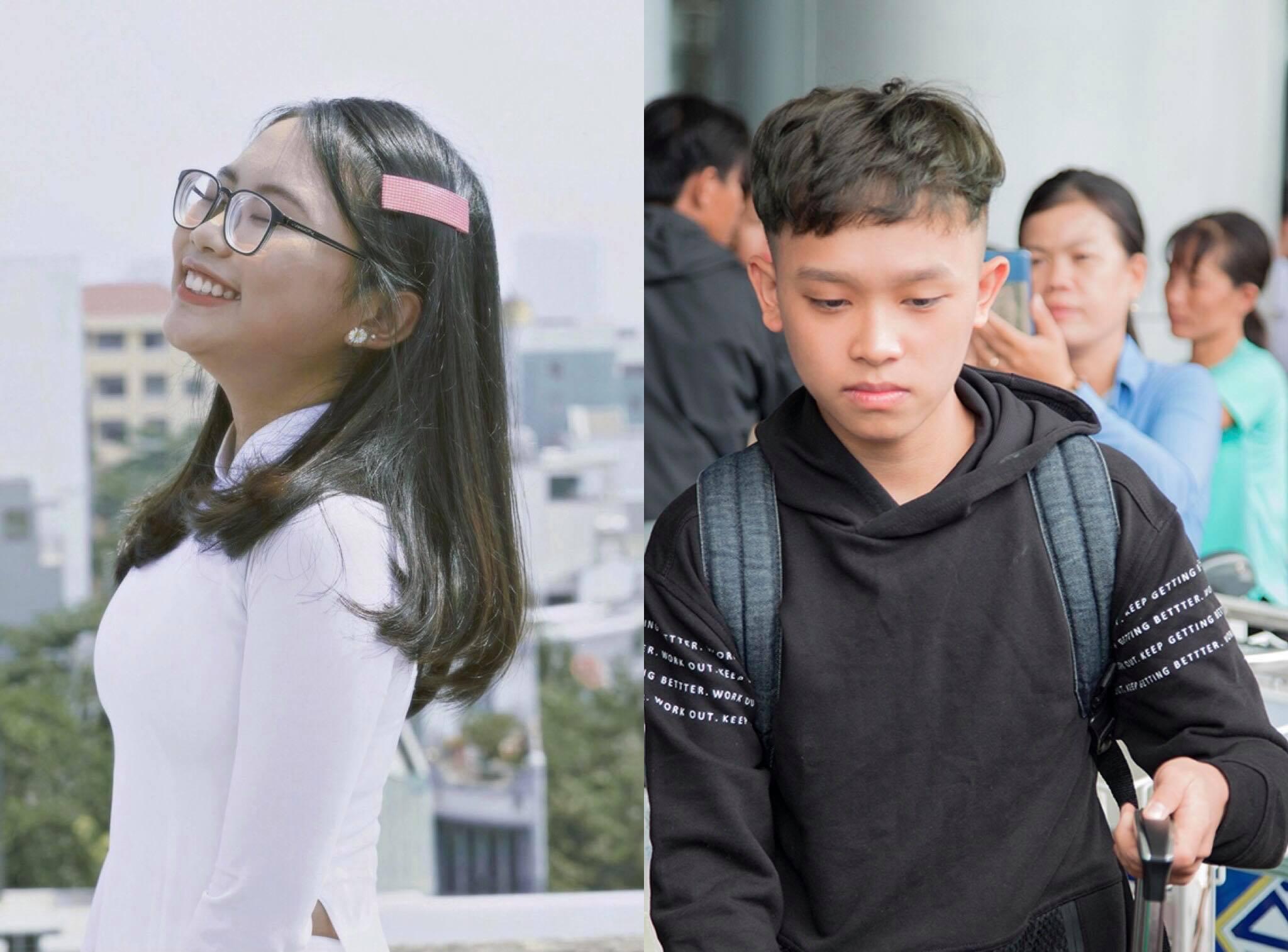 Sau 'phốt' Hồ Văn Cường, lộ mức cát sê 'trời ơi' của sao nhí Việt: Người 400 triệu mỗi show, kẻ lại 'không đổi đời được'