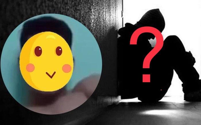 MXH chia sẻ rầm rộ clip nóng, nghi của hot boy chương trình hẹn hò đình đám 'Người ấy là ai'