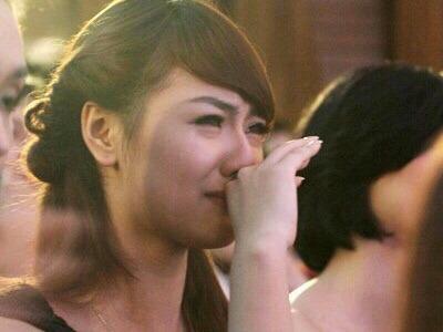 Hồng Quế bị Hot TikToker tố 'ăn cắp' sau vụ 'bùm hàng' rùm beng MXH, 'siêu mẫu hay siêu nhân' cũng không nể