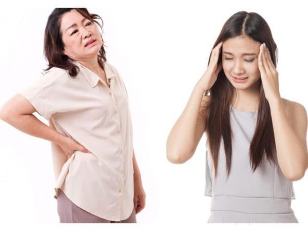 """Mẹ chồng cầm kéo bảo tôi cắt phăng mái tóc vì cô vợ """"hụt"""" của chồng với lý do khó hiểu, tôi có nên dọn ra riêng?"""