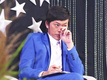 Rộ tin Hoài Linh đột ngột 'bỏ nghề' sau cuộc giải ngân 15,4 tỷ chấn động MXH