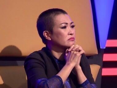 Sốc: Phương Thanh bất ngờ thừa nhận có nhóm kín Nghệ sĩ Việt, bóng gió bị kẻ 'núp lùm' hãm hại