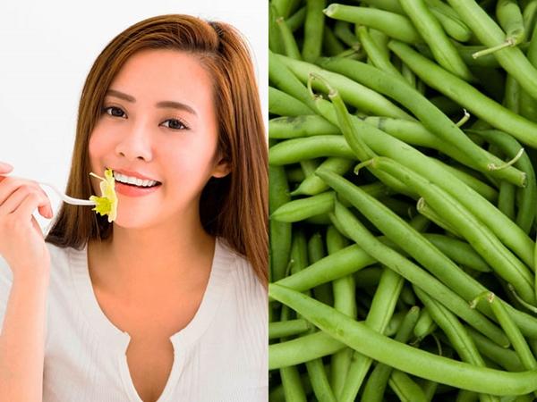 Nguy hiểm khôn lường nếu ăn sống những loại rau củ quen thuộc dưới đây
