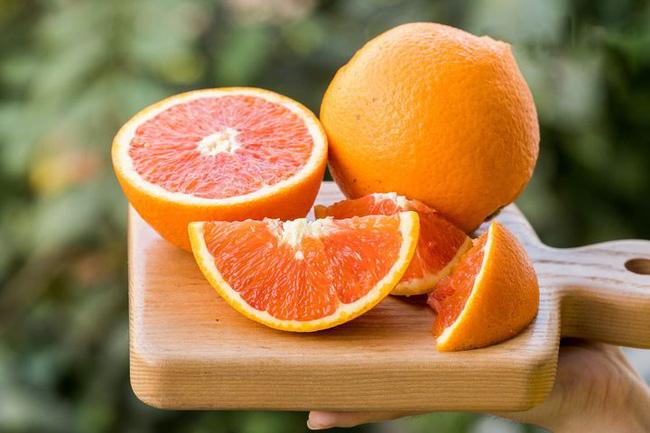 5 loại trái cây nấu chín có tác dụng gấp đôi so với ăn sống, giúp giảm ho, giải đờm, thải độc tố - Ảnh 1