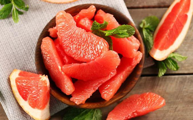 5 loại trái cây nấu chín có tác dụng gấp đôi so với ăn sống, giúp giảm ho, giải đờm, thải độc tố - Ảnh 2
