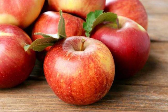 5 loại trái cây nấu chín có tác dụng gấp đôi so với ăn sống, giúp giảm ho, giải đờm, thải độc tố - Ảnh 3