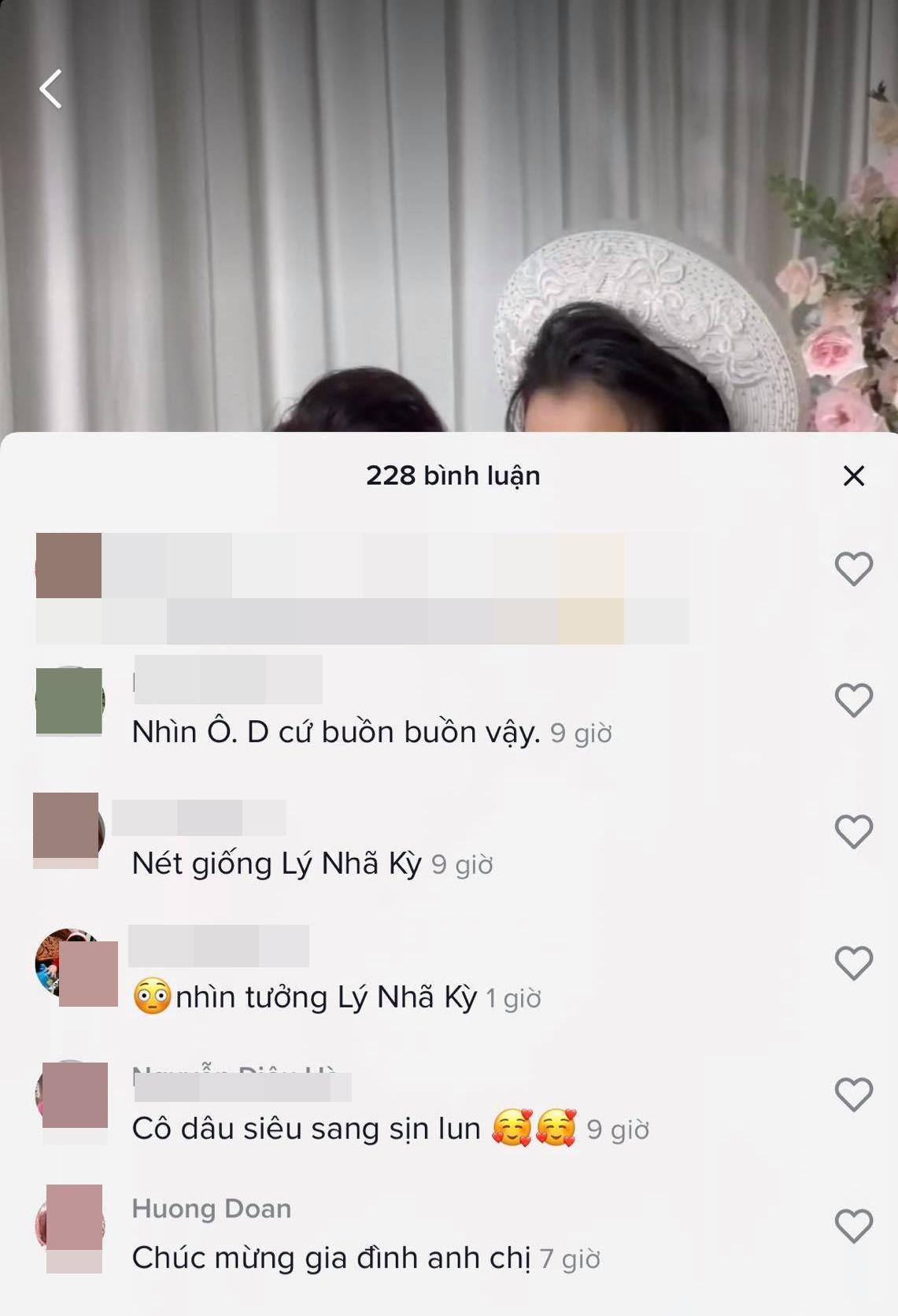 Ly Nha Ky 4