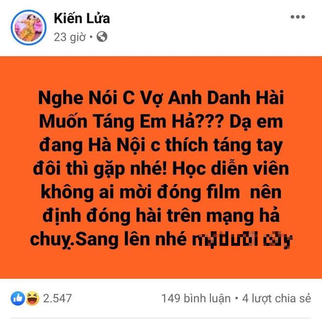 Trang Khan 4