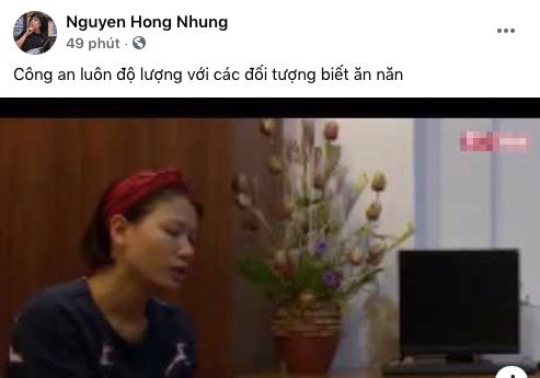 Trang Khan 3