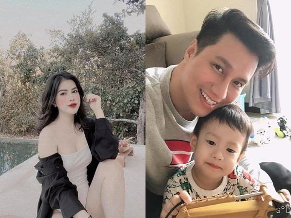1 năm sau ly hôn, vợ cũ Việt Anh vẫn thắc mắc: 'Nếu không hợp, tại sao vẫn bên nhau quãng thời gian như vậy?'