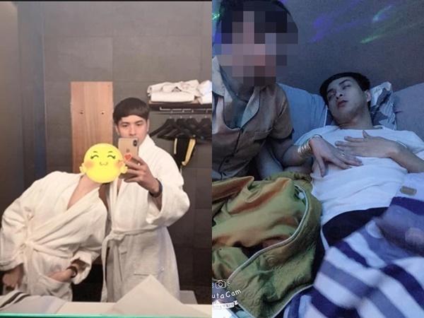 """4 vận xui đeo bám khiến Hồ Quang Hiếu """"thân bại danh liệt"""" năm 2019"""