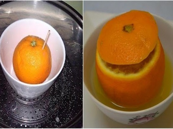 6 loại quả đem nấu chín tốt gấp vạn lần ăn sống: Vừa thơm ngon lạ miệng lại đỡ tiền thuốc