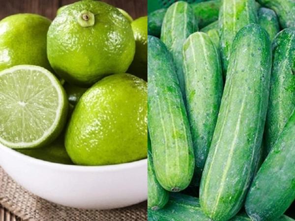 8 siêu thực phẩm 'lợi tiểu', giúp thải độc thanh lọc cơ thể bạn nên ăn thường xuyên