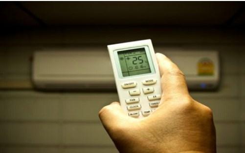 6 lý do điều hòa không đủ mát trong ngày cực nóng và cách khắc phục - Ảnh 3