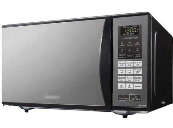 7 thiết bị trong gia đình 'ngốn điện' hơn cả điều hòa mà hầu như không ai biết - Ảnh 1