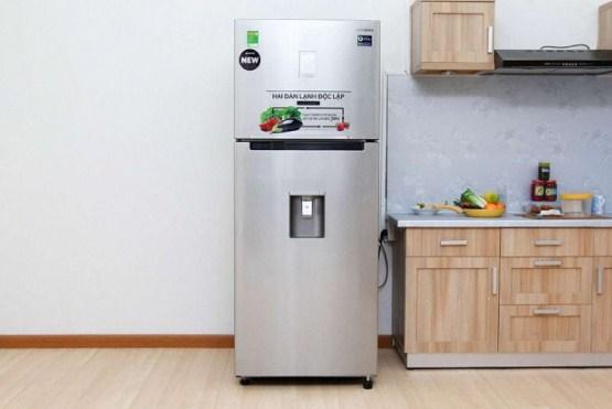 7 thiết bị trong gia đình 'ngốn điện' hơn cả điều hòa mà hầu như không ai biết - Ảnh 2
