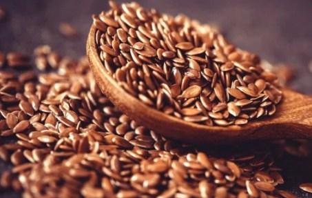 8 loại hạt dinh dưỡng là 'kẻ thù' của tế bào ung thư, ai cũng nên ăn thường xuyên - Ảnh 2