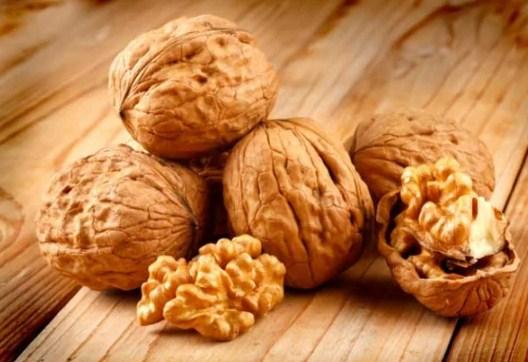 8 loại hạt dinh dưỡng là 'kẻ thù' của tế bào ung thư, ai cũng nên ăn thường xuyên - Ảnh 5