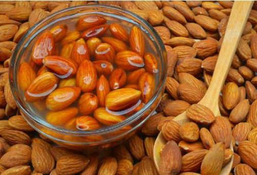8 loại hạt dinh dưỡng là 'kẻ thù' của tế bào ung thư, ai cũng nên ăn thường xuyên - Ảnh 7