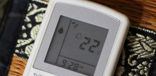 Tiền điện giảm 1 nửa vì biết cách chỉnh 5 chế độ của máy điều hòa rất ít người biết - Ảnh 2