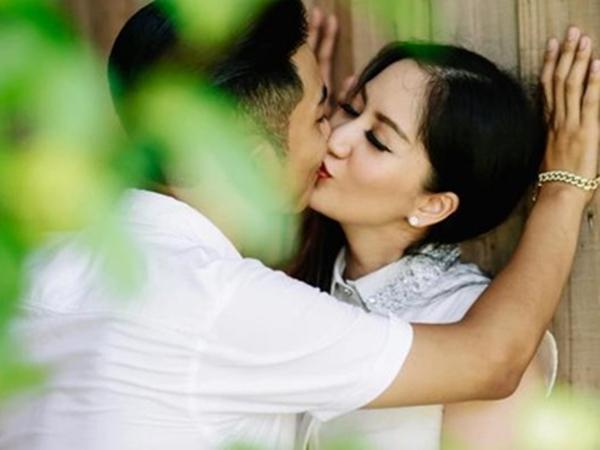 Nếu đàn ông đặt môi lên 5 vị trí này trên cơ thể bạn, chứng tỏ chàng đã xem bạn là người phụ nữ cuối cùng của đời mình - Ảnh 2