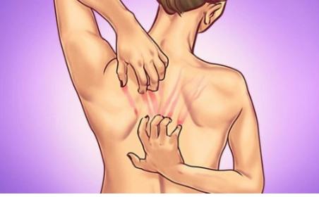 5 dấu hiệu cảnh báo sức khỏe của bạn đang gặp vấn đề nghiêm trọng - Ảnh 5