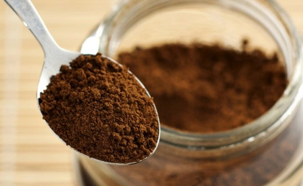 5 lợi ích làm đẹp của cà phê đối với làn da, chị em đừng bỏ qua - Ảnh 2