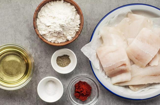 Ăn dầu mỡ thế nào là tốt nhất: Chuyên gia dinh dưỡng tiết lộ cách chọn và sử dụng hợp lý - Ảnh 1