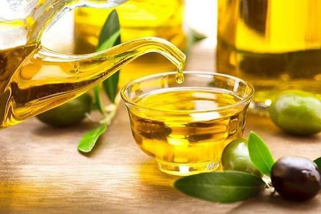 Ăn dầu mỡ thế nào là tốt nhất: Chuyên gia dinh dưỡng tiết lộ cách chọn và sử dụng hợp lý - Ảnh 2