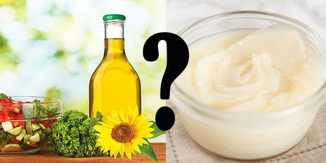 Ăn dầu mỡ thế nào là tốt nhất: Chuyên gia dinh dưỡng tiết lộ cách chọn và sử dụng hợp lý - Ảnh 3
