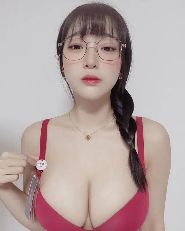 hot girl xinh dep 2