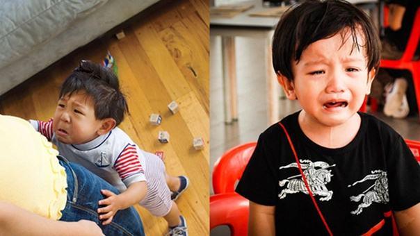 3 điều tuyệt đối tránh khi nuôi dạy con trai để bé lớn lên thành người tử tế - Ảnh 1