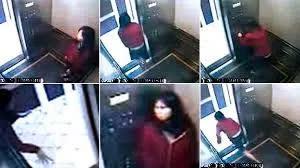 Bị phàn nàn nước bốc mùi, nhân viên khách sạn kiểm tra bồn nước trên tầng thượng và phát hiện xác chết nữ, mở ra vụ án kinh dị nhất thế kỷ 21 - Ảnh 3