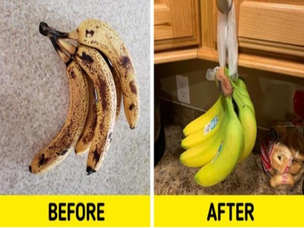 Không phải cho vào tủ lạnh, đây mới là cách bảo quản 10 loại thực phẩm tươi lâu cả tuần - Ảnh 1