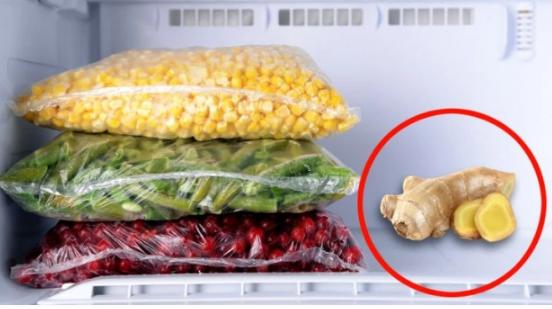 Không phải cho vào tủ lạnh, đây mới là cách bảo quản 10 loại thực phẩm tươi lâu cả tuần - Ảnh 10