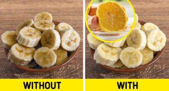 Không phải cho vào tủ lạnh, đây mới là cách bảo quản 10 loại thực phẩm tươi lâu cả tuần - Ảnh 2
