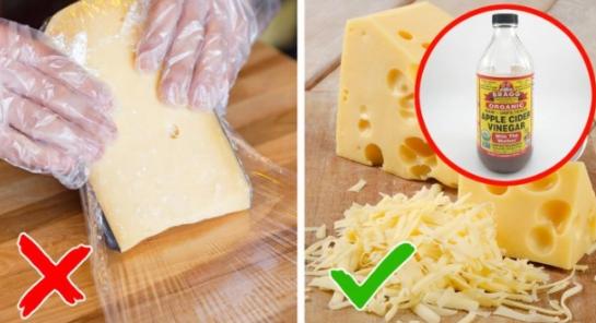 Không phải cho vào tủ lạnh, đây mới là cách bảo quản 10 loại thực phẩm tươi lâu cả tuần - Ảnh 4