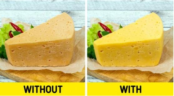 Không phải cho vào tủ lạnh, đây mới là cách bảo quản 10 loại thực phẩm tươi lâu cả tuần - Ảnh 9