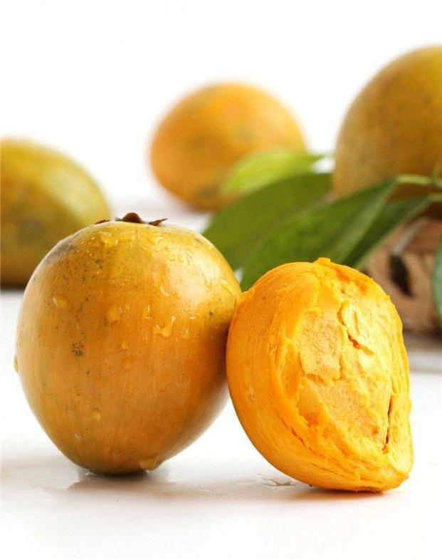 3 loại thực phẩm thải độc ruột cực tốt, ngừa ung thư có đầy trong vườn của người Việt - Ảnh 1