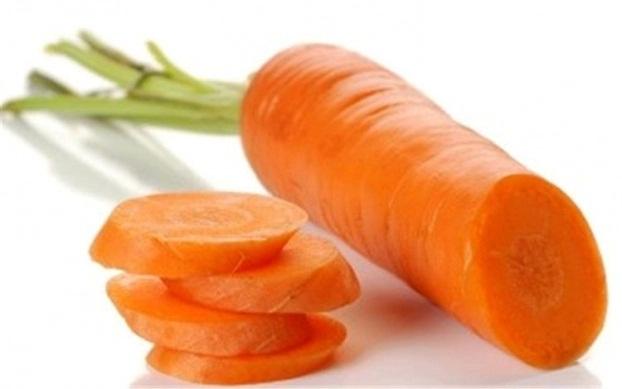 3 loại thực phẩm thải độc ruột cực tốt, ngừa ung thư có đầy trong vườn của người Việt - Ảnh 2