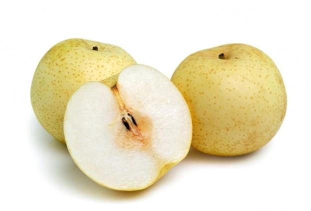 3 loại thực phẩm thải độc ruột cực tốt, ngừa ung thư có đầy trong vườn của người Việt - Ảnh 3
