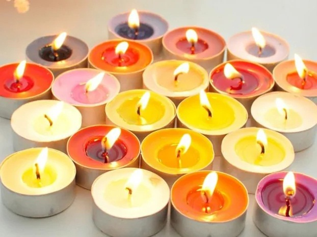 6 thứ có mùi thơm người Việt hay để trong nhà, trong xe nhưng cực kỳ độc hại, gây ung thư - Ảnh 2
