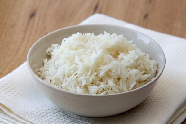 'Học lỏm' cách ăn cơm nguội của người Nhật, không chỉ tốt cho sức khỏe mà còn giảm cân 'thần tốc' - Ảnh 1