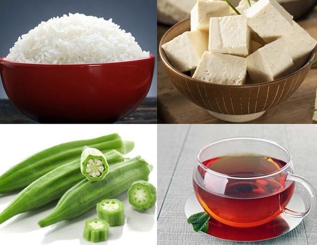 'Học lỏm' cách ăn cơm nguội của người Nhật, không chỉ tốt cho sức khỏe mà còn giảm cân 'thần tốc' - Ảnh 3