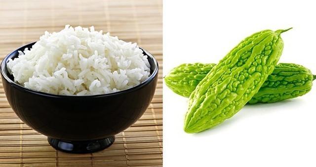 'Học lỏm' cách ăn cơm nguội của người Nhật, không chỉ tốt cho sức khỏe mà còn giảm cân 'thần tốc' - Ảnh 4