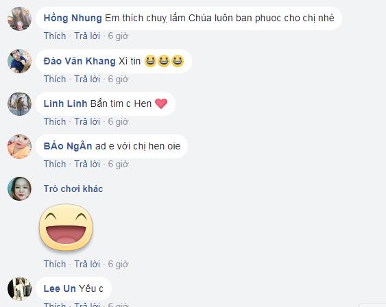 Dân tình thổn thức khi Hoa hậu H'Hen Niê làm hành động ngọt ngào này - Ảnh 2